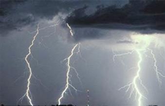طقس اليوم.. تحذيرات من سقوط الأمطار على السواحل الشمالية ورياح محملة بالأتربة