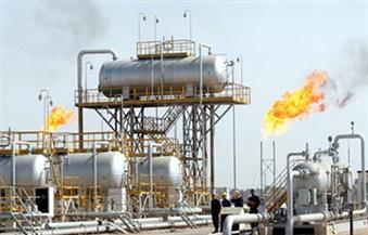 اهتمام روسي بالاستثمار في قطاع النفط والغاز بمصر