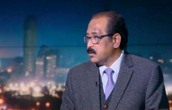 هاني رسلان: إثيوبيا لا زالت تُراوغ في ملف سد النهضة