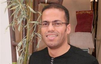 """بوصلة المسافر في """"خريف فرجينيا"""" للمغربي عبد الرحيم الخصار"""