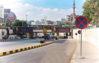 بالصور.. القاهرة تجرى تقييمًا لمستوى نظافة الأحياء وحوافز للمجتهدين
