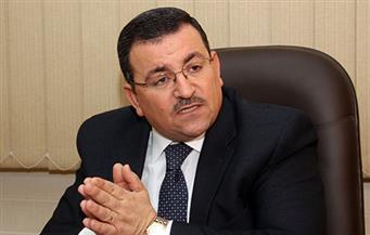 أحمد موسى: أسامة هيكل أغلق قناة الجزيرة مباشر.. وهو صحفي يعرف معني المعلومة| فيديو