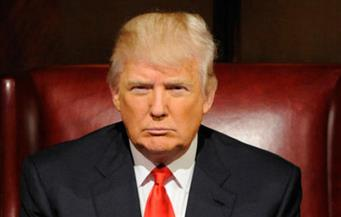 ترامب يعبر عن شكوك جديدة بشأن  المساعي الروسية للتأثير على الانتخابات الأمريكية