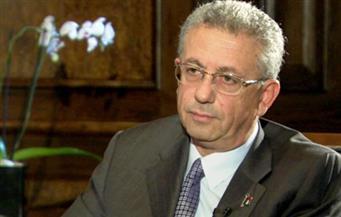 """مصطفى البرغوثي: قرار محكمة الاحتلال ضد قاتل الشهيد""""عبدالفتاح الشريف"""" عنصري"""