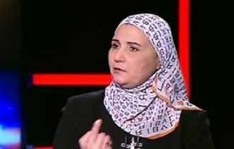"""نائب وزيرة التضامن: 300 ألف أسرة تدخل برنامج """"تكافل وكرامة"""" تدريجيا سبتمبر المقبل"""