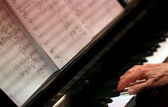 """احتفال بمرور 50 عامًا على إنشاء الاستوديو الخاص بالشاعر الغنائي الفرنسي الراحل """"بارو"""""""