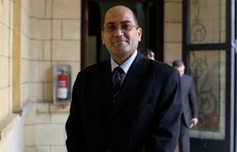 """برلماني يتقدم بطلب إحاطة للتحقيق العاجل مع رئيس جامعة القاهرة بخصوص """"تصرفات لا تليق"""""""