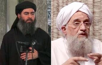 الظواهري: البغدادي كذّاب.. والأولوية لضرب أمريكا وليس إيذاء المسلمين بالقتل والخطف والتدمير