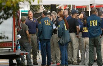 إف بي آي: منفذ هجوم فلوريدا يعاني من اضطرابات عقلية