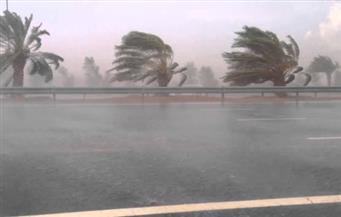 سبعة تحذيرات للمواطنين للتعامل مع موجة الطقس السيئ