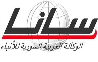 سانا: طيران التحالف الدولي يقتل 11 شخصًا بينهم أطفال في ريف الرقة