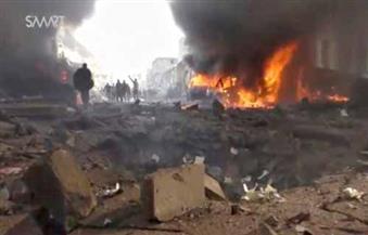 كازاخستان:  انعقاد مفاوضات سوريا بآستانا في موعدها المحدد 23 يناير