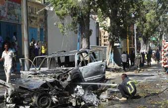 مقتل 3 في انفجار بمطعم في الصومال وجنود بين القتلى والمصابين