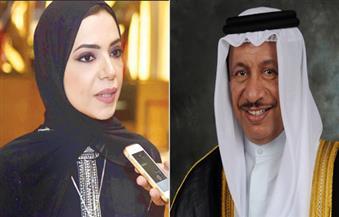 """الجمعة: اتحاد الإعلاميات العرب يناقش غدًا """"الإعلام  والعنف""""  برعاية رئيس مجلس الوزراء الكويتى"""