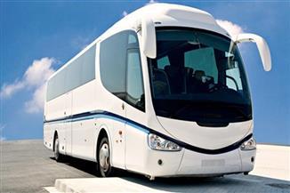 """""""السياحة"""": فحص 1513 مركبة سياحية و63 سائق نقل سياحى حضروا دورات تدريبية خلال شهر يناير الماضى"""
