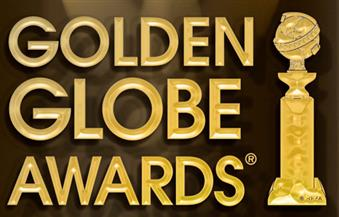 كيسي أفليك وميل جيبسون في دائرة الضوء مع إعلان وشيك لجوائز جولدن جلوب