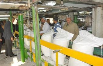 """"""" الدلتا للسكر"""" تشارك فى المؤتمر الدولى لتطوير صناعة السكر بمصر"""
