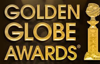"""ننشر القائمة الكاملة للفائزين بجوائز """"جولدن جلوب"""" 2017"""