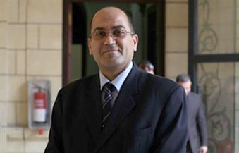 النائب إبراهيم حجازي يتقدم بطلب إحاطة حول شبهة إهدار المال العام بمستشفى بدر الجامعي