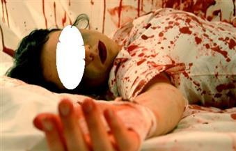 """تفاصيل مقتل """"فاعلة خير"""" في عين شمس والشرطة تبحث عن سر الشريط اللاصق"""