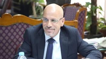 د.محمود الضبع يكتُب.. الغزو الثقافي وأدب الطفل