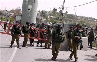 دراسة: 800 مليون دولار خسائر الفلسطينيين سنويًا بسبب سيطرة إسرائيل على مناطق الأغوار