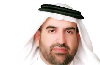 """رئيس مؤسسة محمد بن راشد للمعرفة في صالون """"الشموع"""""""