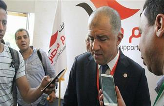 """زعيم الأغلبية البرلمانية: """"دعم مصر"""" منحاز للمواطن.. ولا يوجد خلاف بين الأعضاء"""