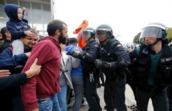 رئيس إقليم كتالونيا: سوف نعلن الانفصال خلال أيام