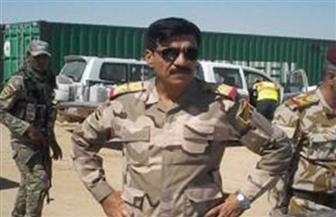 عمليات الحويجة تعلن تحرير 28 قرية بمحافظة كركوك العراقية
