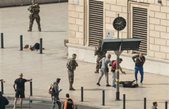 إطلاق سراح 5 محتجزين بعد انتفاء شبهة صلتهم بحادث طعن مرسيليا