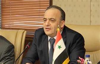 حلب تستضيف اجتماعات الحكومة السورية بعد تأمين ضواحيها