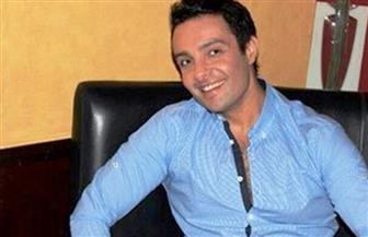 شقيق ياسمين عبدالعزيز يصرح بمقاضاة إدوارد وريم البارودي وريهام سعيد