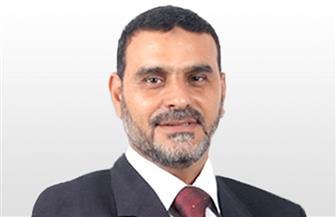 الجنايات تقرر استمرار إخلاء سبيل الأزهري فى أحداث حرق مبنى محافظة الجيزة