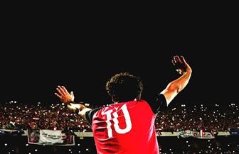 صلاح وحجازي ضمن أفضل لاعبي الجولة الخامسة من تصفيات إفريقيا للمونديال.. تعرف على القائمة