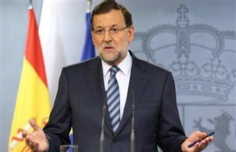رئيس وزراء إسبانيا: كتالونيا بحاجة لحكومة تمتثل للقانون