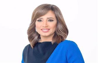 """""""كلام تانى"""" مع رشا نبيل يجرى تحقيقًا خاصًا حول """"حمى الدنج"""" من القصير.. غدًا"""