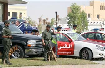شرطة أبوظبي تطبق الرقابة الإلكترونية بديلًا عن الحبس المؤقت للمتهمين