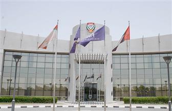 الاتحاد الإماراتي يدرس آلية جديدة لدعم أندية الدرجة الأولى خلال توقف الدوري