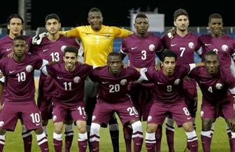 خسارة قطر أمام كوراساو بهدفين مقابل هدف استعدادًا لكأس الخليج