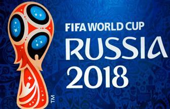كرة المباراة الافتتاحية للمونديال تبدأ رحلتها للفضاء غدا