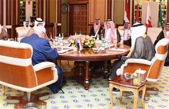 وزراء إعلام الدول الأربع الداعية لمكافحة الإرهاب يجتمعون بالبحرين في 25 أكتوبر