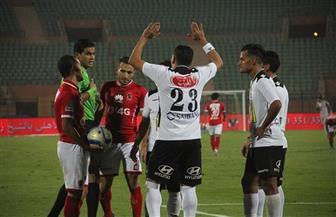 اتحاد الكرة يعلن جدول مباريات الدوري حتى الأسبوع 30 والملاعب المستضيفة