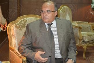 """مساعد وزير الداخلية يوضح لـ""""بوابة الأهرام"""" أبرز قضايا تهريب الأسلحة.. وقصة الأشقاء الثلاثة"""
