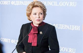 روسيا: الرد على العقوبات الأمريكية سيكون محددا ومؤلما
