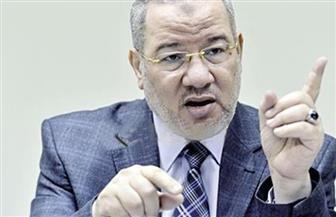 وزارة التضامن: 2087 حالة تحصل على معاش استثنائي بقرار من اللجنة العليا للمعاشات الإنسانية