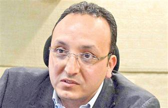 """""""الإسكان"""": 17 مليار جنيه تكلفة تطوير المناطق العشوائية.. وإعلان جديد لـ""""سكن مصر"""" خلال أيام"""