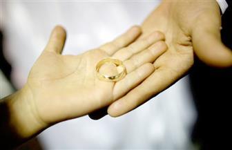 بالأرقام.. 710 آلاف حالة طلاق.. الزواج المبكر وغلاء الأسعار وإدمان المخدرات أهم الأسباب