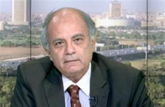 مساعد وزير الخارجية الأسبق: أمريكا تشيد بالجهود المصرية لإعادة الوحدة الفلسطينية