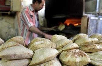 """""""التموين"""" و""""الإنتاج الحربي"""" توقعان عقدًا لتولي إدارة منظومة الخبز والسلع التموينية"""